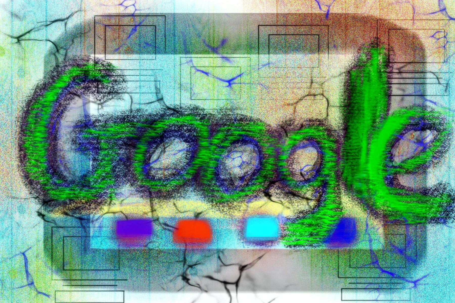 4420A9FD-D789-4193-A899-4659C01F50C2