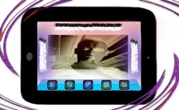IMG_5662