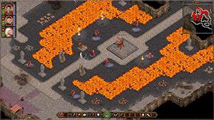 Image taken from Spiderwebsoftware.com