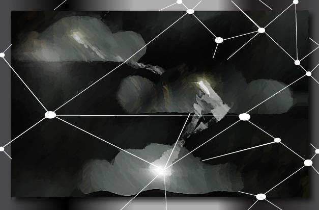cloudslatest88_Artboard 1-02